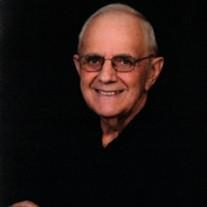 James Lawrence Fessler