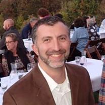 Ryan Marvin Zink