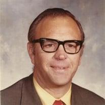 Robert Gene Ogan