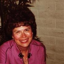 Zita Andrea Locke