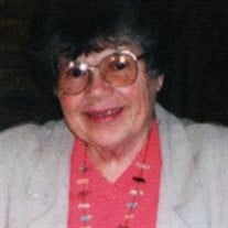Beverly Dianne Wiens