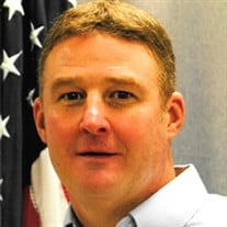 Michael A. Moran