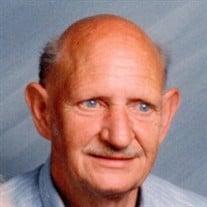 Ralph Weston