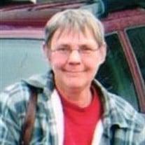 Mary Thielsen (Hoidal) Thielsen