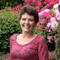 Sonia Weisner (Harms) Weisner