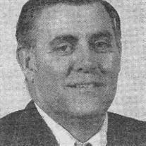 David Bryan Herrin