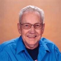 Bernard LeRoy Timmons