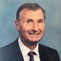 Charles E. Newport