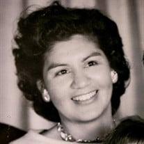 Mary Munoz