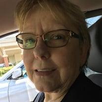 R. Carol Holland Mann