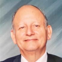 Rodrigo Reyna