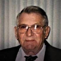 Edward John Heiden Jr.