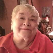 Nancy J. Landis