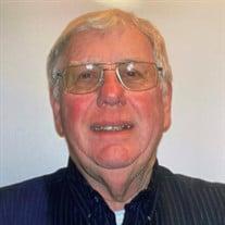 Robert L. Frahm