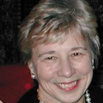 Nancy Jane Nalipinski (Wilmes)
