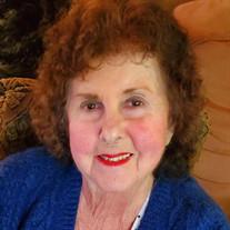 June D. Dupnock