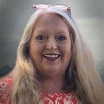 Pamela Eslinger