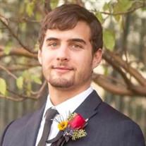 Jesse Daniel Michalak