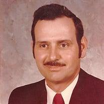 Charles E. Staton