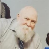 Daniel W. Hard