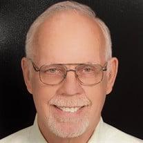Robert N. Denney