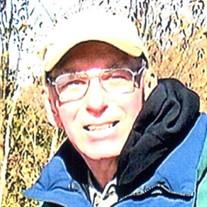 Allen W. Havlicek