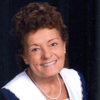 Joan Skiermanski