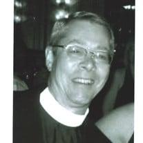 Michael E. Erhard
