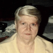 Betty J. Gasiorowski