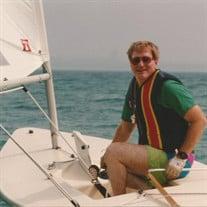 Douglas William Schroeder