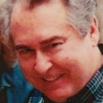 Joseph WIlliam Elmer