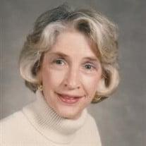 Deborah Dean Pennels