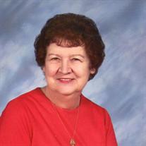Eleanor L. Whipkey Knight