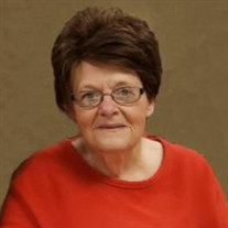 Linda Triggiani