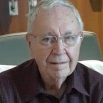 Robert H. Lewis
