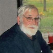 Everett E. Moore