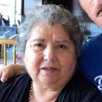 Maria Esquivel