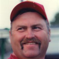David Lukow