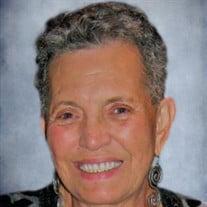 Brenda L. Thomas