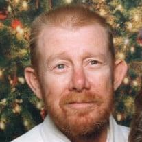 Barry C. Broyles