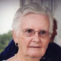 Annie Tyson Manning