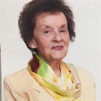 Joan C. Naftzger