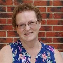 Bernadette C. Dolney