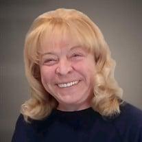 Joyce Smith Stacy