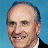 Wayne Arthur Green