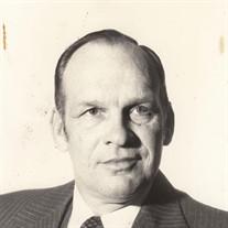 Jimmy R. Pounds