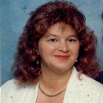 Cindy L Jones