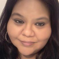 Tamera Ann Solomon
