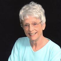 Linda Babinski