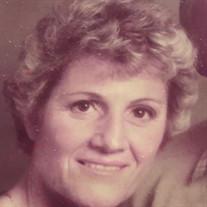 Rita Ptaschuk